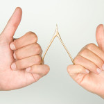 10-weird-inventions-5-675x450-150x150